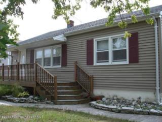 11 Trinidad Avenue, Seaside Heights, NJ 08751 (MLS #21636946) :: The Dekanski Home Selling Team