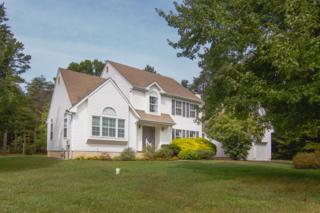 6 W Dickens Court, Jackson, NJ 08527 (MLS #21637225) :: The Dekanski Home Selling Team