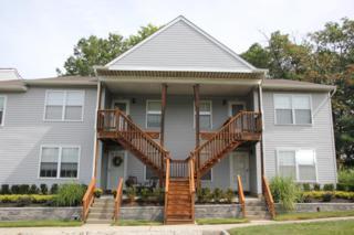 65 County Road O100, Aberdeen, NJ 07747 (MLS #21637300) :: The Dekanski Home Selling Team