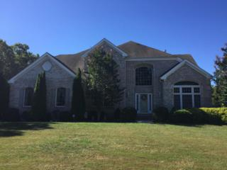 38 Popper Street, Manahawkin, NJ 08050 (MLS #21637393) :: The Dekanski Home Selling Team