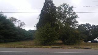 1582 Whitesville Road, Toms River, NJ 08755 (MLS #21637658) :: The Dekanski Home Selling Team