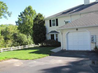 1803 Buckingham Circle, Middletown, NJ 07748 (MLS #21637782) :: The Dekanski Home Selling Team