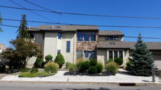 603 Arlington Lane N, Forked River, NJ 08731 (MLS #21637947) :: The Dekanski Home Selling Team