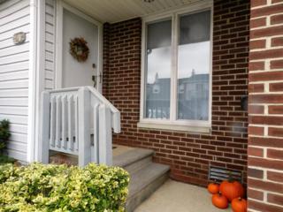 25 Meadow Avenue #74, Monmouth Beach, NJ 07750 (MLS #21638061) :: The Dekanski Home Selling Team