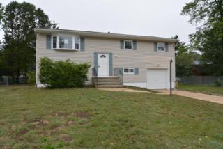 44 Goldweber Avenue, Jackson, NJ 08527 (MLS #21638266) :: The Dekanski Home Selling Team