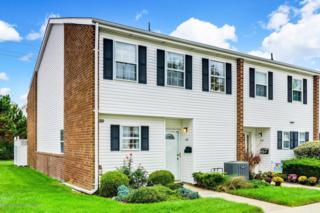 104 Walnut Drive, Spring Lake Heights, NJ 07762 (MLS #21638469) :: The Dekanski Home Selling Team