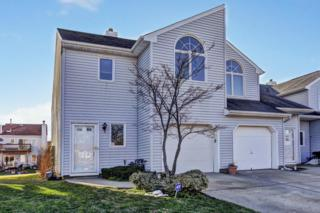 12 Shore Drive, Long Branch, NJ 07740 (MLS #21638950) :: The Dekanski Home Selling Team