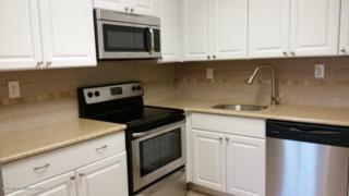 57 Northrup Drive, Brick, NJ 08723 (MLS #21639055) :: The Dekanski Home Selling Team