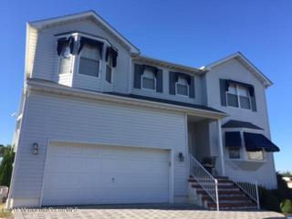 20 Starboard Court, Bayville, NJ 08721 (MLS #21639387) :: The Dekanski Home Selling Team