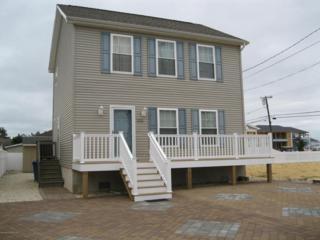 315 6th Avenue, Ortley Beach, NJ 08751 (MLS #21639405) :: The Dekanski Home Selling Team