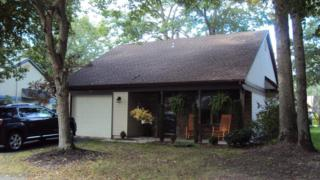 652 Petunia Lane, Whiting, NJ 08759 (MLS #21639675) :: The Dekanski Home Selling Team