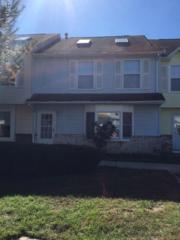 12 Kim Court, Jackson, NJ 08527 (MLS #21639768) :: The Dekanski Home Selling Team