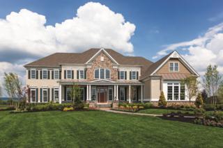1 Paddington Lane, Holmdel, NJ 07733 (MLS #21639795) :: The Dekanski Home Selling Team
