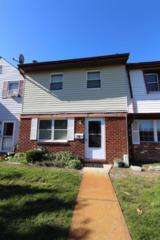 76 Greenwood Loop Road, Brick, NJ 08724 (MLS #21639814) :: The Dekanski Home Selling Team
