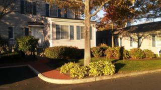 9 Bay Point Harbour, Point Pleasant, NJ 08742 (MLS #21640022) :: The Dekanski Home Selling Team