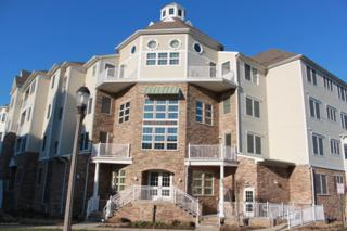 11 Cooper Avenue #209, Long Branch, NJ 07740 (MLS #21640049) :: The Dekanski Home Selling Team