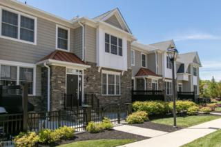 6 Carriage Gate Drive, Little Silver, NJ 07739 (MLS #21640273) :: The Dekanski Home Selling Team