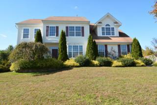 6 Churchill Court, Jackson, NJ 08527 (MLS #21640500) :: The Dekanski Home Selling Team