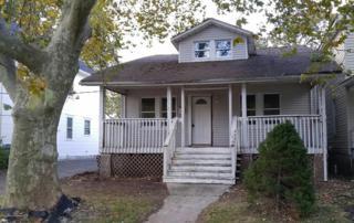 1212 6th Avenue, Neptune Township, NJ 07753 (MLS #21640543) :: The Dekanski Home Selling Team