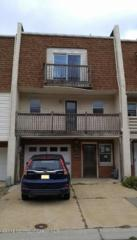39 Village Road, Sea Bright, NJ 07760 (MLS #21640594) :: The Dekanski Home Selling Team