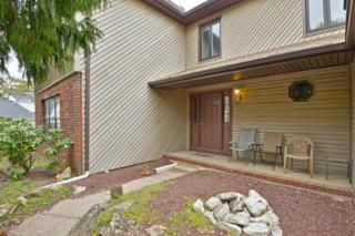 23 Damascus Drive, Marlboro, NJ 07746 (MLS #21640689) :: The Dekanski Home Selling Team