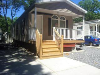 71 Roberts Road, Toms River, NJ 08755 (MLS #21640741) :: The Dekanski Home Selling Team