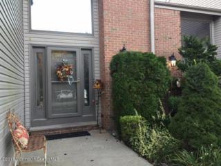 14 White Swan Way, Brick, NJ 08723 (MLS #21640826) :: The Dekanski Home Selling Team