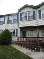 64 Pintail Trce, Bayville, NJ 08721 (MLS #21640865) :: The Dekanski Home Selling Team