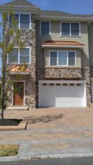 52 White Oak Lane, Aberdeen, NJ 07747 (MLS #21640886) :: The Dekanski Home Selling Team