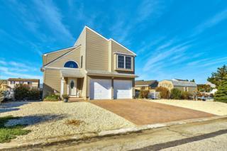 100 Clyde Lane, Beach Haven West, NJ 08050 (MLS #21641222) :: The Dekanski Home Selling Team