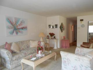 23c East Road, Jackson, NJ 08527 (MLS #21641446) :: The Dekanski Home Selling Team