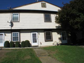 1172 Sawmill Road #168, Brick, NJ 08724 (MLS #21641500) :: The Dekanski Home Selling Team