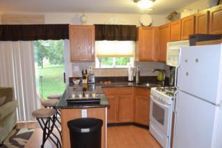 45 Lenny Court, Aberdeen, NJ 07747 (MLS #21641741) :: The Dekanski Home Selling Team