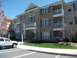 216 Sophee Lane, Lakewood, NJ 08701 (MLS #21641787) :: The Dekanski Home Selling Team