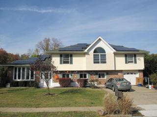 75 Western Drive, Howell, NJ 07731 (MLS #21641867) :: The Dekanski Home Selling Team