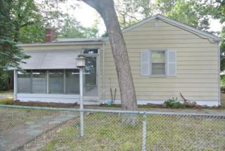 15 Oak Court, Brick, NJ 08723 (MLS #21641961) :: The Dekanski Home Selling Team