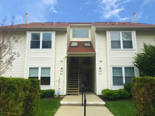 426 Bayberry Court, Englishtown, NJ 07726 (MLS #21641996) :: The Dekanski Home Selling Team