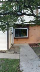 22 Coventry Court #40, Brick, NJ 08724 (MLS #21642010) :: The Dekanski Home Selling Team