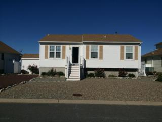 28 Benjamin Boulevard, Beach Haven West, NJ 08050 (MLS #21642079) :: The Dekanski Home Selling Team