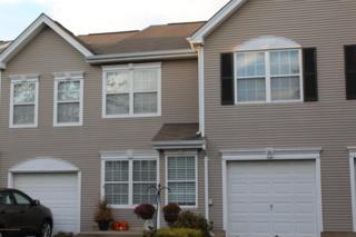 70 Picket Place, Adelphia, NJ 07710 (MLS #21642189) :: The Dekanski Home Selling Team