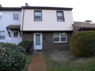 4 Greenwood Loop Road, Brick, NJ 08724 (MLS #21642258) :: The Dekanski Home Selling Team