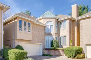 56 Tamarac Court, Holmdel, NJ 07733 (MLS #21642289) :: The Dekanski Home Selling Team