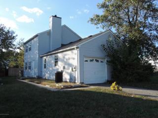 3294 Mystic Port Place, Toms River, NJ 08753 (MLS #21642472) :: The Dekanski Home Selling Team
