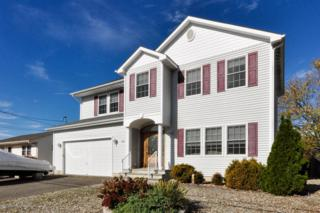 640 Fairview Lane, Forked River, NJ 08731 (MLS #21642521) :: The Dekanski Home Selling Team