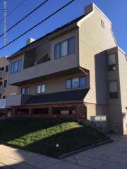 129 Hiering Avenue Unit 17, Seaside Heights, NJ 08751 (MLS #21642619) :: The Dekanski Home Selling Team
