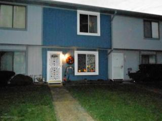 32 Creek Road, Brick, NJ 08724 (MLS #21642679) :: The Dekanski Home Selling Team