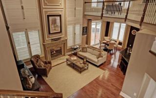 59 Marco Island Court, Holmdel, NJ 07733 (MLS #21642766) :: The Dekanski Home Selling Team