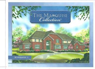 10 Cook Court, Millstone, NJ 08535 (MLS #21643185) :: The Dekanski Home Selling Team