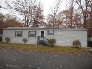 100 Cypress Lane, Barnegat, NJ 08005 (MLS #21643241) :: The Dekanski Home Selling Team