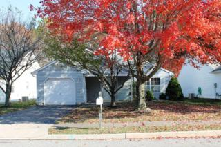 78 Sleepy Hollow Drive, Brick, NJ 08724 (MLS #21643278) :: The Dekanski Home Selling Team